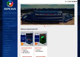 Tlt-arena.ru thumbnail