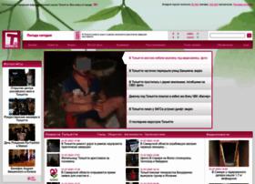 Tltgorod.ru thumbnail