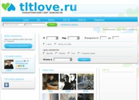 Tltlove.ru thumbnail