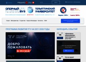 Tltsu.ru thumbnail