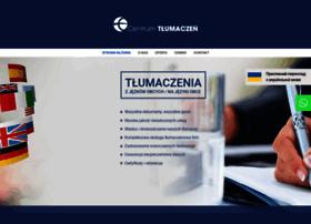 Tlumacz-kielce.pl thumbnail