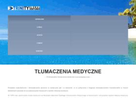 Tlumaczenia-medyczne.pl thumbnail