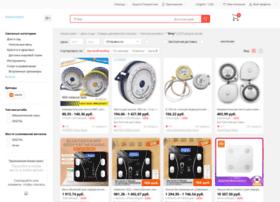 Tmale.ru thumbnail