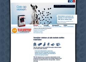 Tmc520.nl thumbnail