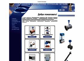 Tmces.ru thumbnail