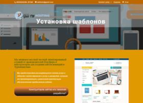 Tmdir.ru thumbnail