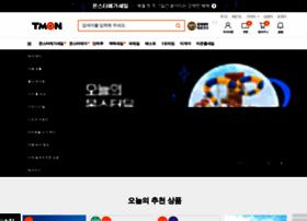 Tmon.co.kr thumbnail