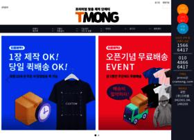 Tmong.kr thumbnail