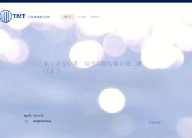 Tmt0230.jp thumbnail