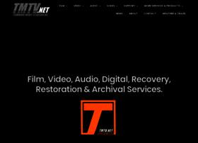 Tmtv.net thumbnail