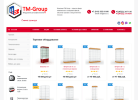 Tmxxi.ru thumbnail