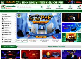 Tnc.com.vn thumbnail