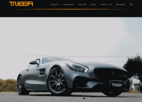 Tneer.net thumbnail