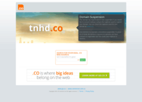 Tnhd.co thumbnail