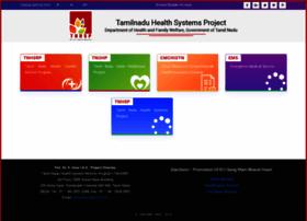 Tnhsp.org thumbnail