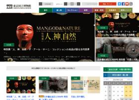 Tnm.jp thumbnail