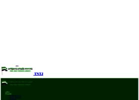Tntj.net thumbnail