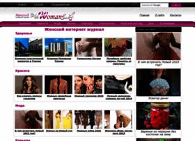 To-be-woman.ru thumbnail