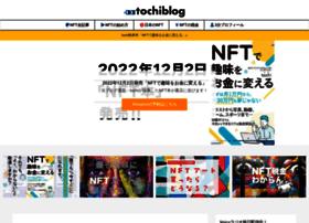 To-chi.org thumbnail