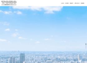 To-ko-t.co.jp thumbnail
