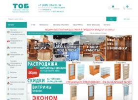 Tob.ru thumbnail
