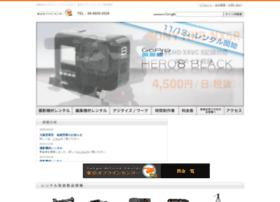 Toc-osaka.jp thumbnail