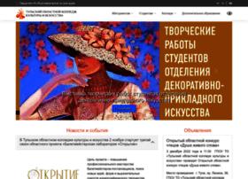 Toccii.ru thumbnail