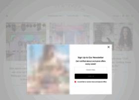 Tocdep.vn thumbnail