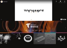 Tochance.com.tw thumbnail