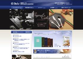 Todai-tsubame.co.jp thumbnail