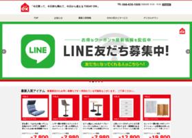 Today-ok.jp thumbnail