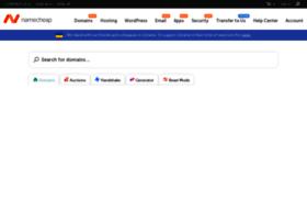 Today24.news thumbnail