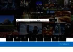 Todoeventos.com.ar thumbnail