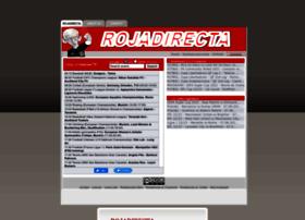 Todorojadirecta.com thumbnail
