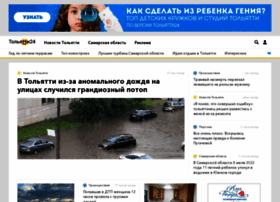 Togliatti24.ru thumbnail