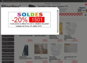 Toile-ciree.boutique thumbnail