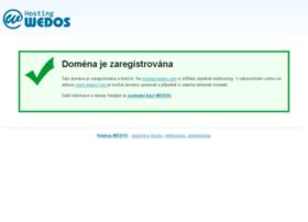 Tojesmrad.cz thumbnail