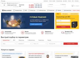 Tok-shop.ru thumbnail