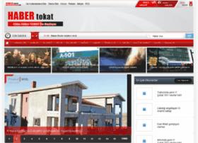 Tokat-haber.net thumbnail
