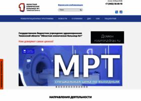 Tokb.ru thumbnail