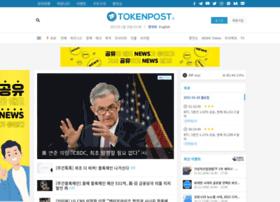 Tokenpost.co.kr thumbnail