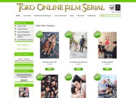 Tokodvd.com thumbnail