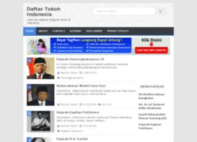 Tokohwikia.id thumbnail