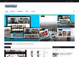 Tokotheme.my.id thumbnail
