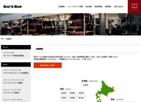 Tokyo-derica.net thumbnail