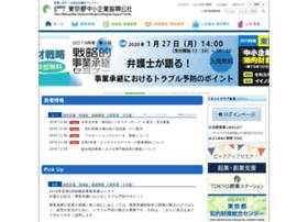 Tokyo-kosha.or.jp thumbnail