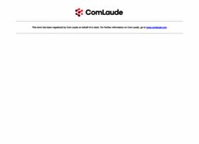 Tokyo2020.org thumbnail