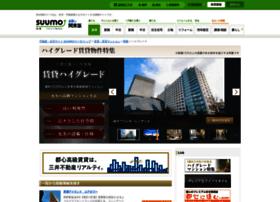 Tokyors.jp thumbnail