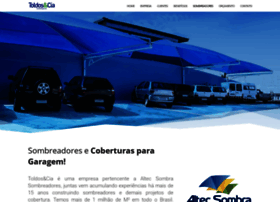 Toldosecia.com.br thumbnail