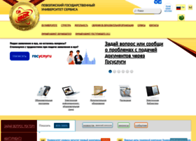 Tolgas.ru thumbnail